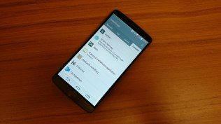 Samsung Note 4 (26)