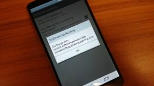 Samsung Note 4 (27)