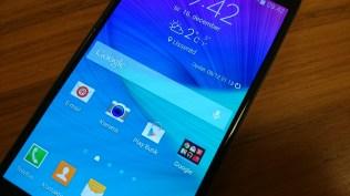 Samsung Note 4 (3)