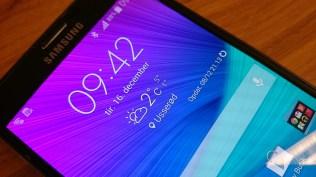Samsung Note 4 (4)