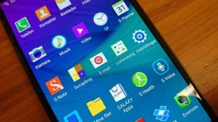 Samsung Note 4 (5)