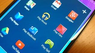 Samsung Note 4 (6)