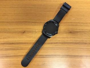 LG R Watch (1)