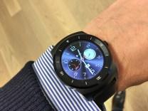 LG R Watch (14)