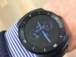 LG R Watch (15)