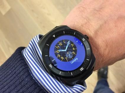 LG R Watch (17)