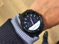 LG R Watch (18)