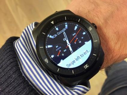 LG R Watch (19)