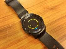 LG R Watch (6)