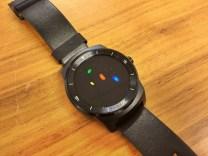 LG R Watch (7)