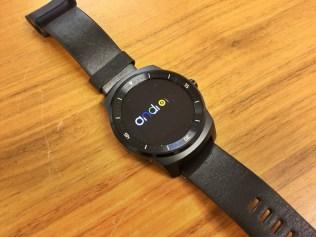 LG R Watch (8)
