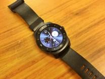 LG R Watch (9)