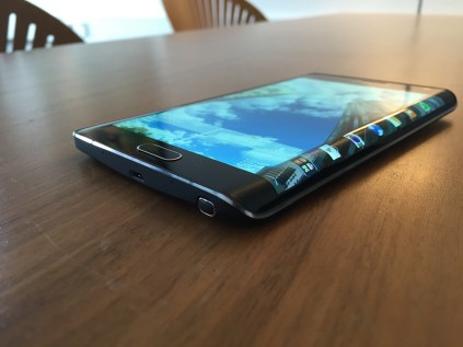 Samsung Galaxy Note Edge (16)