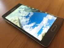 Samsung Galaxy Note Edge (17)
