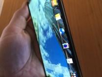 Samsung Galaxy Note Edge (20)
