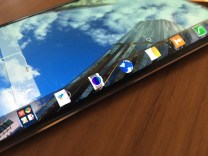 Samsung Galaxy Note Edge (2)