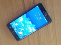 Samsung Galaxy Note Edge (21)
