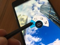 Samsung Galaxy Note Edge (8)