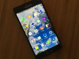 Samsung Galaxy Note Edge (9)