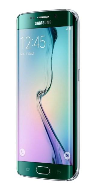 Samsung Galaxy S6 Edge (12)