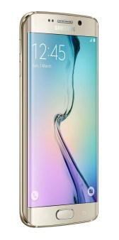 Samsung Galaxy S6 Edge (9)