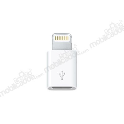 Iphone Lightning Usb And Aux USB Port Wiring Diagram ~ Odicis