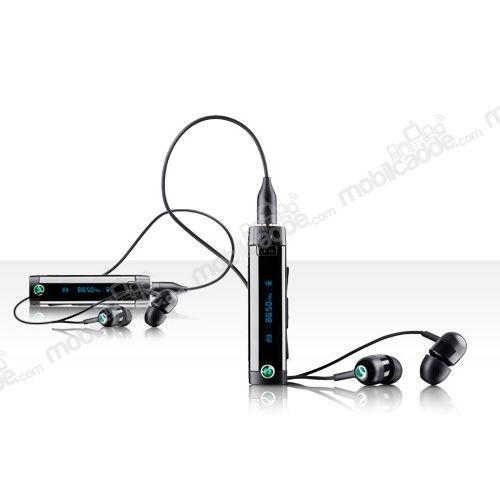 Sony Ericsson MW600 FM Radyolu Bluetooth Kulaklık