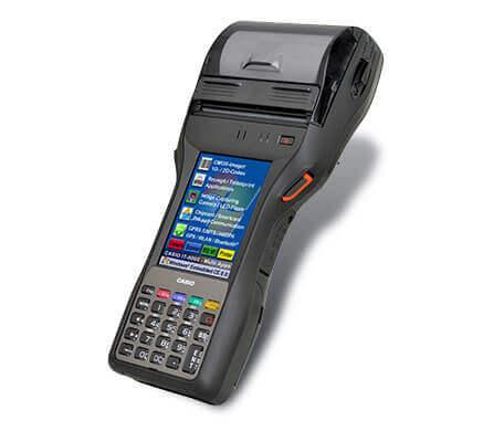 IT-9000