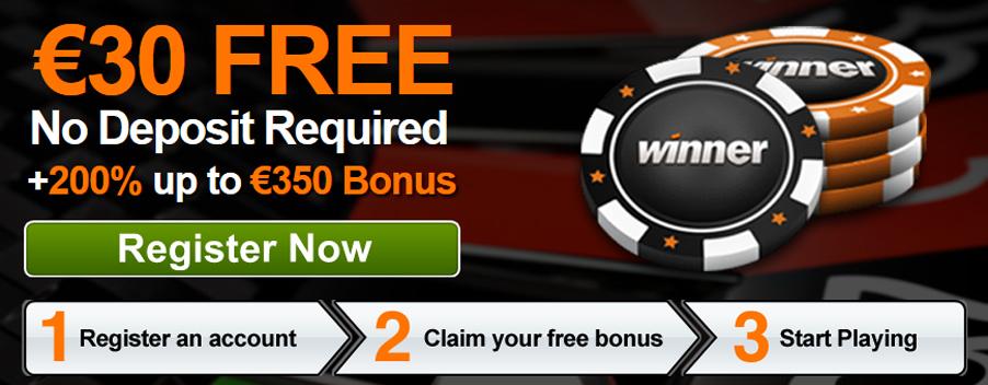online casino host