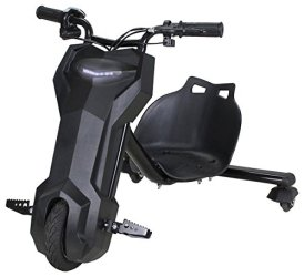 actionbikes motors kinder elektro driftscooter 360 scooter. Black Bedroom Furniture Sets. Home Design Ideas
