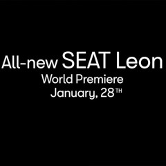 Wegweisendes Lichtdesign: der neue SEAT Leon