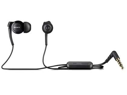 Motorola Bluetooth Headset Motorola Helmet Headset Wiring