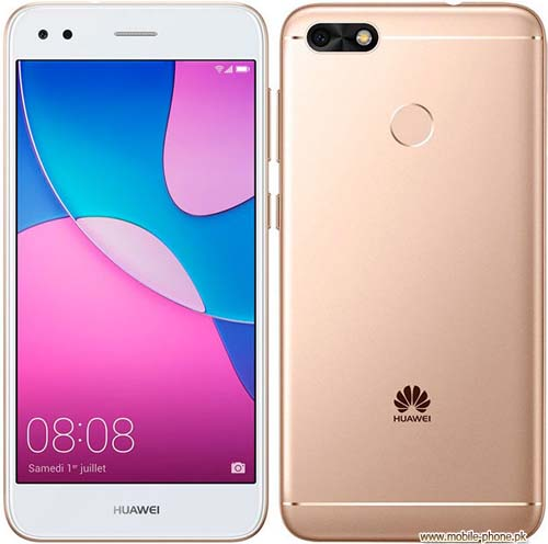 The phone has plenty going for it, such as a gorgeous display, top. Huawei P9 lite mini Mobile Pictures - mobile-phone.pk