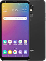 LG Stylo 5 Price in Pakistan & Specification