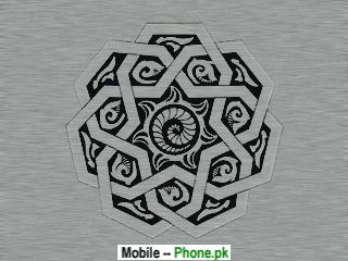 Kamoliddin mandala Wallpapers Mobile Pics