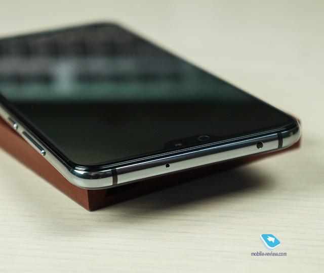 foto29 Обзор камерофона Huawei P20 Pro