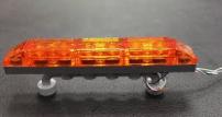 light-bar1