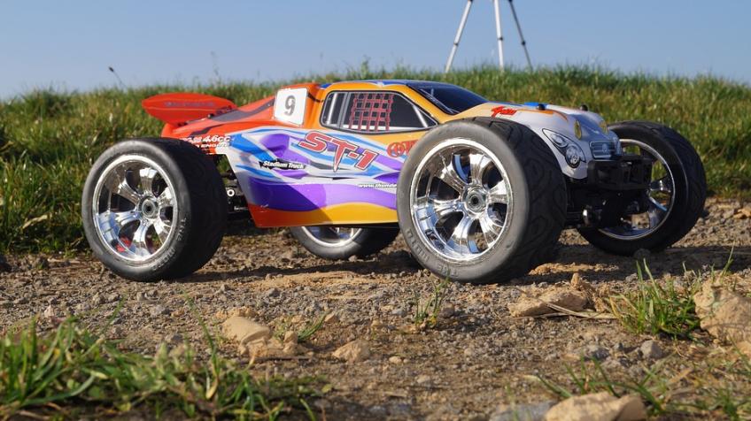 rc-cars2