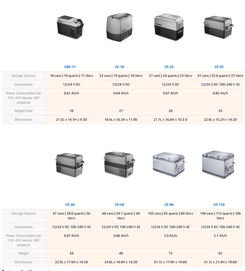 click here to buy one of the fridges below for a cheap price price range of 400 1100  [ 957 x 1058 Pixel ]