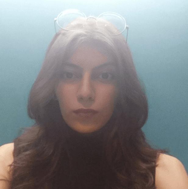 Tanya Singh