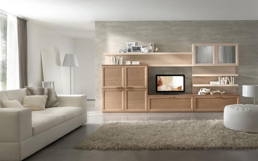 MobilE Arredamenti Udine  arredamento per la casa
