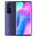 Xiaomi Mi Note 10 Lite Price in Bangladesh