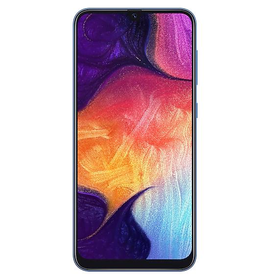 Samsung Galaxy W50