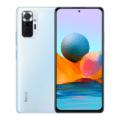 Xiaomi Redmi Note 10 Pro (64MP Edition)