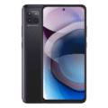 Motorola one 5G UW ace