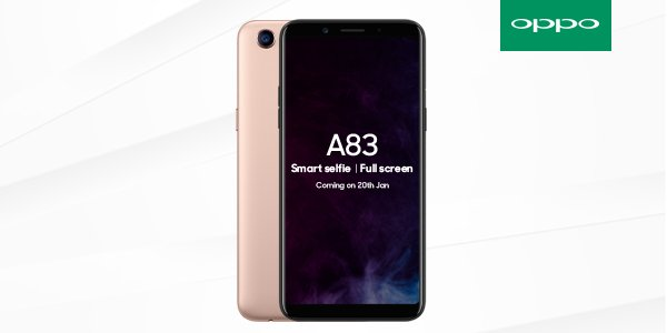 OPPO-A83-India-Launch-January-20.jpg