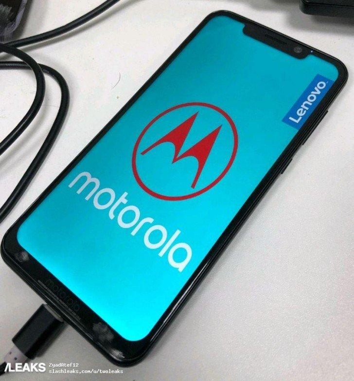 Motorola-one_power
