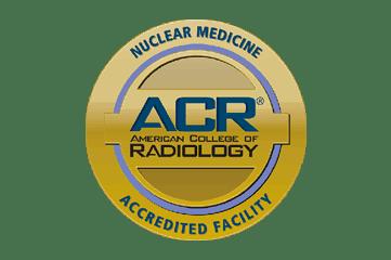 Mobile Cardiac Imaging acr