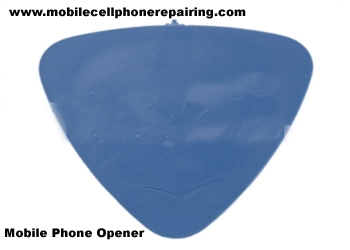 Mobile Phone Opener