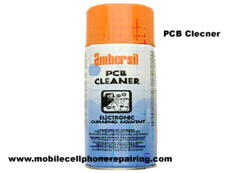 PCB Cleaner